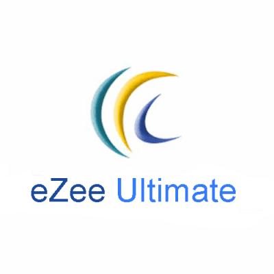 eZee Ultimate