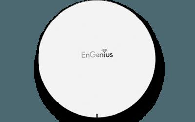 Engenius EMR3000 AC1200 Mesh Router
