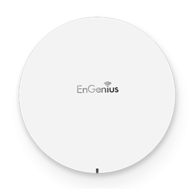 Enmesh Router Top